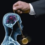 Лечение алкоголизма и наркомании гипнозом .