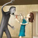 Претензии разрушают человека