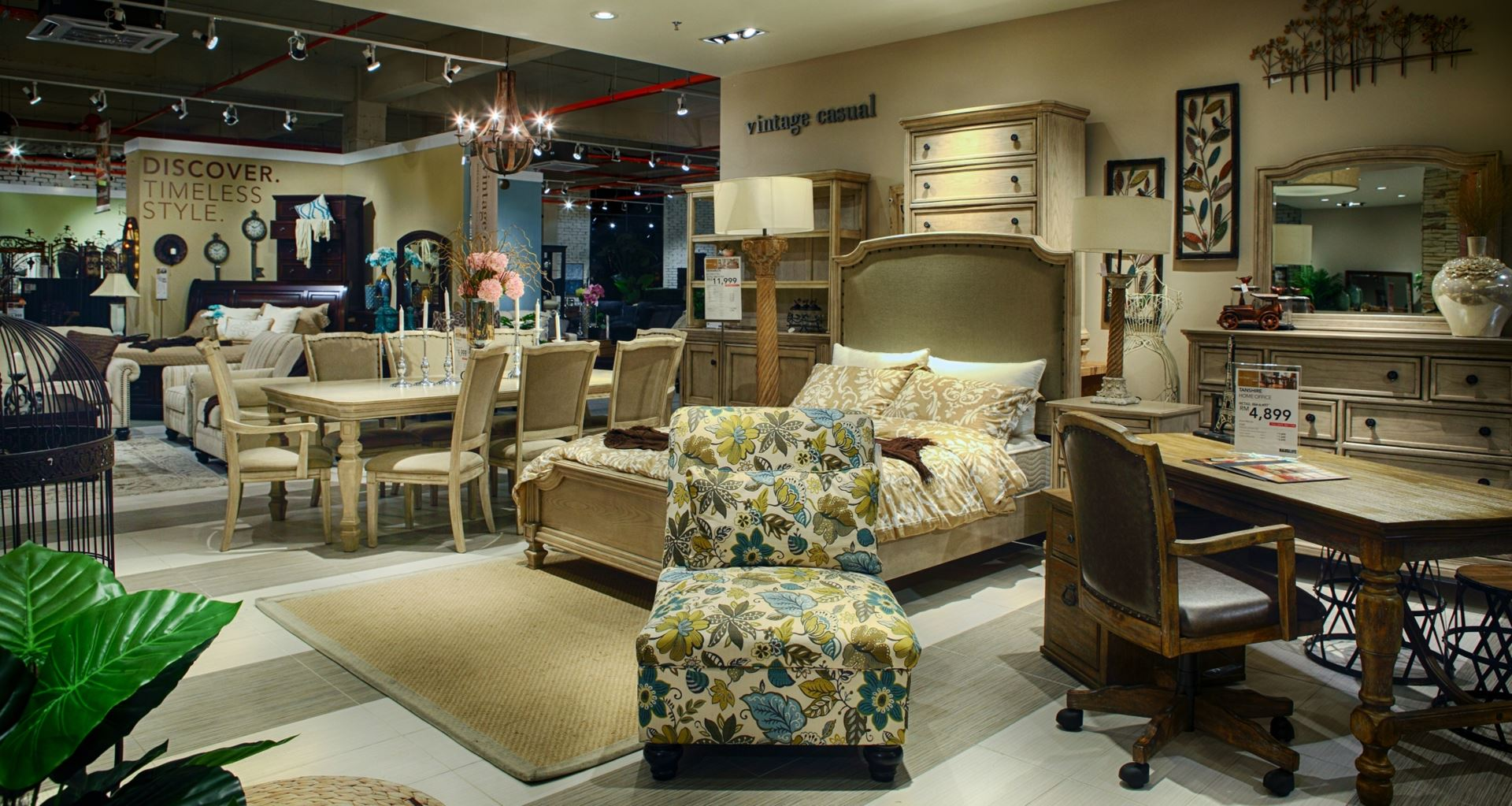 Sofa Shop In Johor Bahru The Greates Benefits Of Buying Furniture In Malaysia Online
