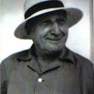 Octavian Mosescu (Small)