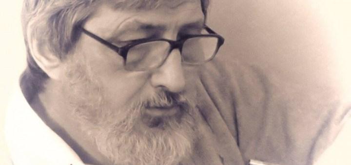 Vasile Ghinea