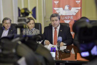 Soluțiile senatorului Vochițoiu pentru combaterea migrației tinerelor familii de români au ajuns în dezbaterea Parlamentului