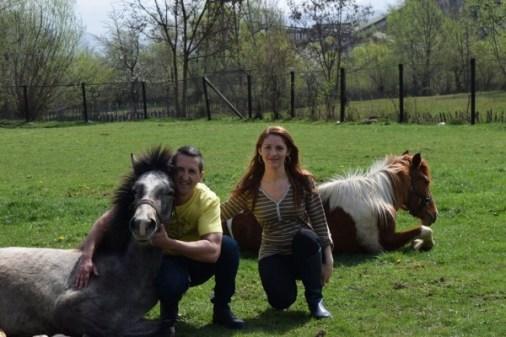 cavalli prim