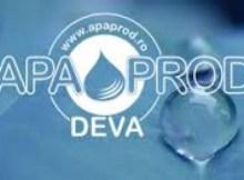 apa-prod