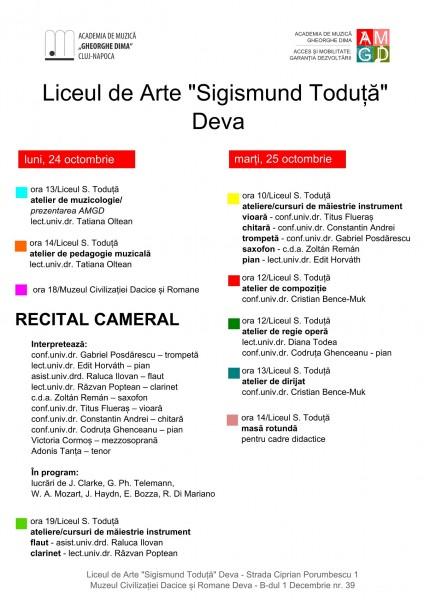 program-recital-cameral-academia-cluj