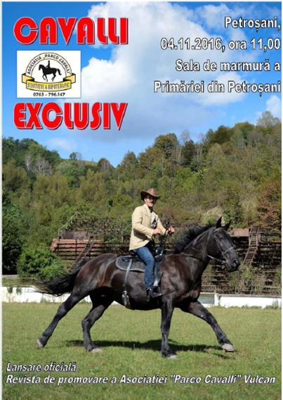 afis-cavalli