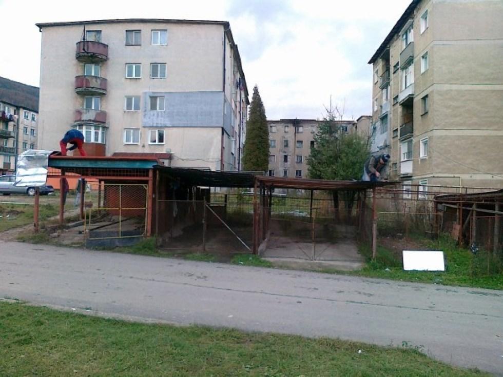 constructii-lupeni2