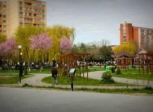 parcul-tineretului-hd