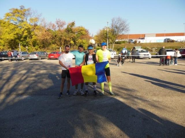 semimaraton2