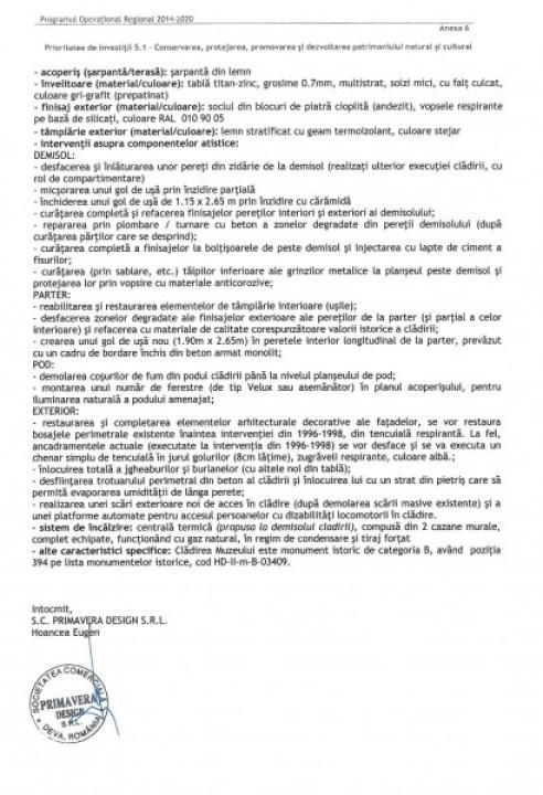 anexa-6-fisa-cadru-de-prezentare-proiect_page_2
