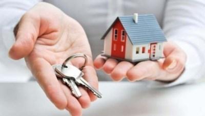 Programul Prima casă continuă în 2017 și beneficiază de norme mai simple
