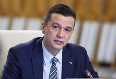 Guvernul este interesat de dezvoltarea componentei economice a Parteneriatului strategic dintre România și SUA