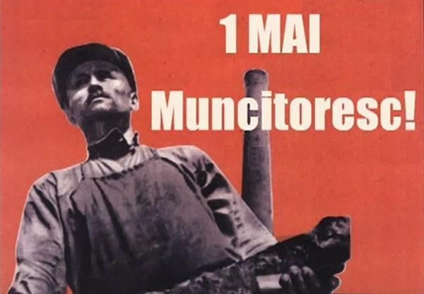 1-mai-muncitoresc