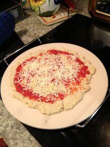 Pizza_Stone_5