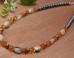 Melsbellsjewelry On Zibbet Elegant Jewelry And