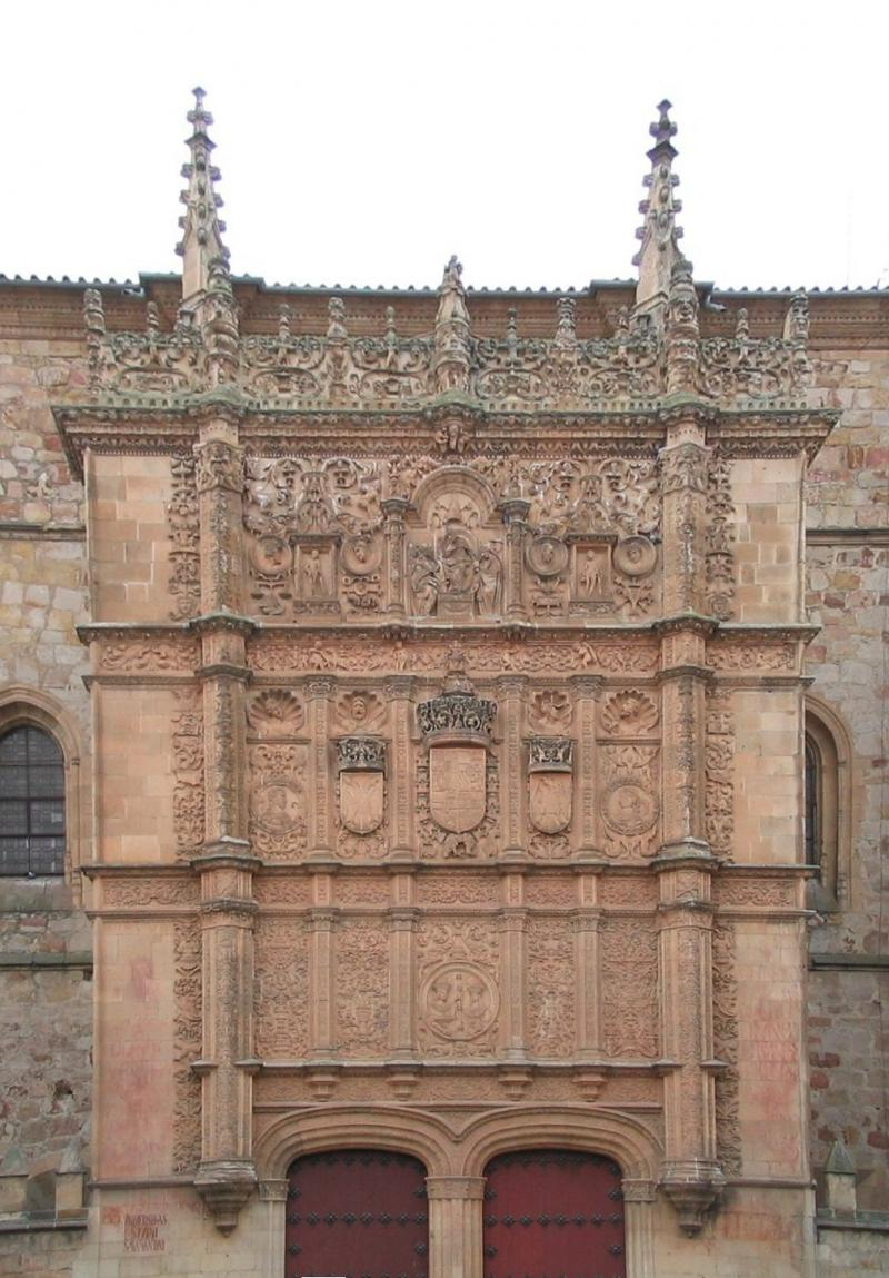 Camino De Ronda Granada Wikipedia Self Drive Spain World Heritage Sites Tour Zicasso