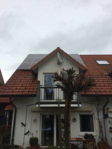 Einfamilienhaus_Hergensweiler