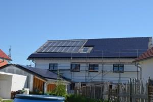 haslach_photovoltaik