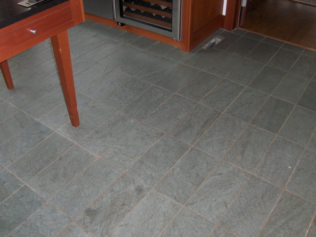 How To Clean Slate Countertops Carpet Cleaning Greenwich Rug Cleaner Greenwich Ct Rug