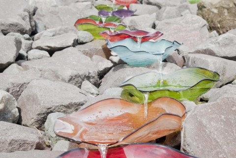 Taupo-art-Lava-Glass-Sculpture-Garden-2