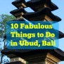 pic-16 Things To Do In Bali
