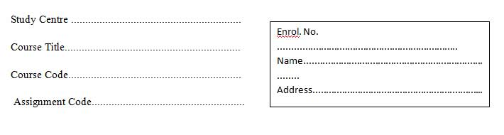 Nios dled assignment front page word format \u2013 Laneysatthelakes