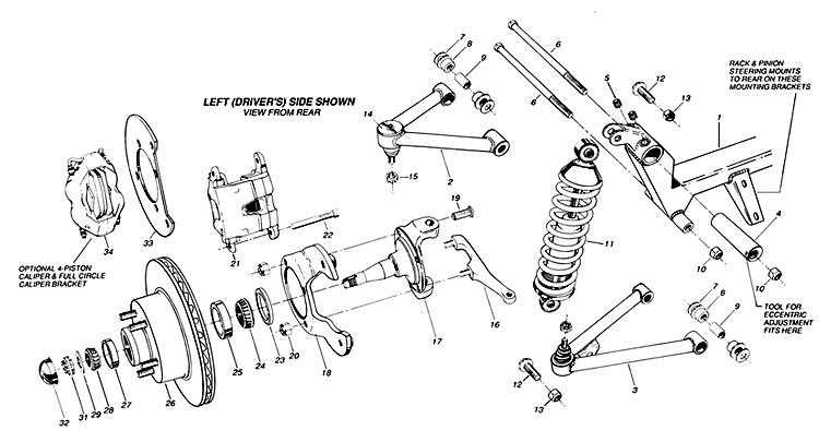 traxxas e maxx esc wiring diagram