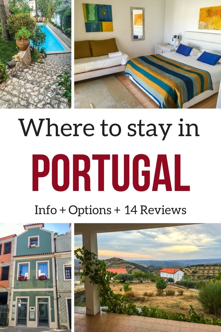 Tivoli Apartments Reviews Portugal Accommodations Options 14 Suggestions And Reviews