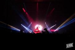 Breakbot-Ososphere-2013-47