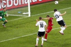 keputusan germany vs portugal 2014