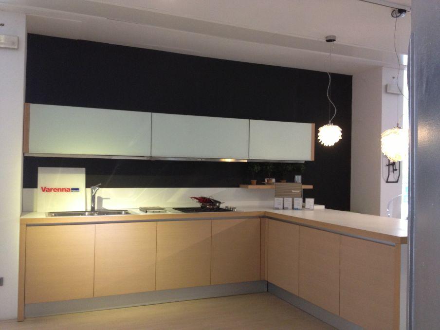 Cucine Outlet Varenna | Cucine Dada Opinioni 100 Images Dada Cucine ...