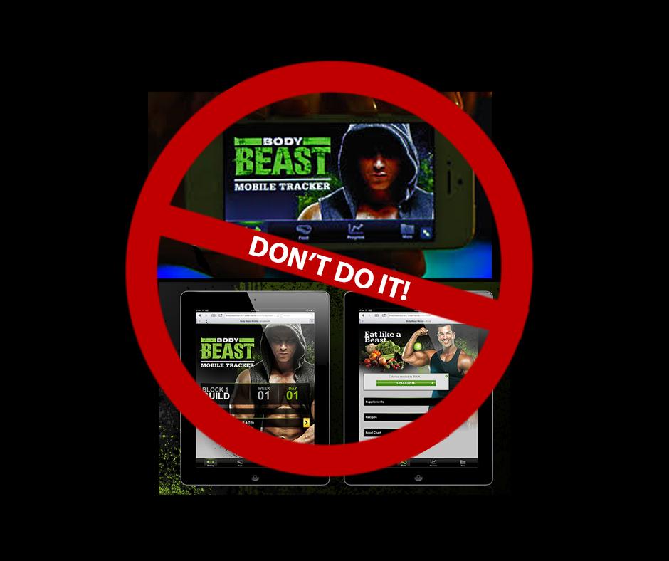 Beast Workout Sheet Body Beast Meal Plan Spreadsheet Fresh The - beast workout sheet