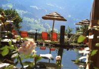 Hotel Seetal Kaltenbach: Vier Sterne Hotel im Zillertal