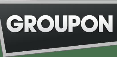 10 Sites like Groupon