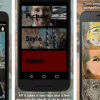 5 Apps like Prisma For Android