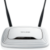 18 Best Selling WiFi Routers in India of 2016 for home & office