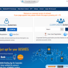How To Use State Bank Net Banking?