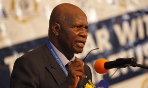 Chinamasa gives greenlight for salary cuts