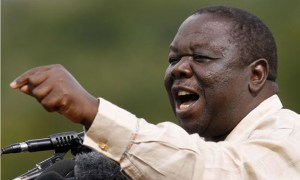 Opinion: Tsvangirai is right on candidate choice