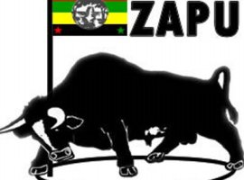 Zapu cancels congress