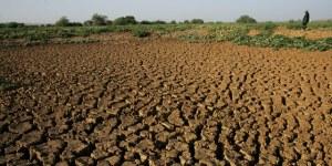 Zim should intensify climate change mitigation efforts