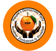 Opposition PDP Slams Chombo Land Threats