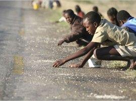 Zimbabwe dares to dream of life after Mugabe