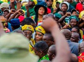 LIVE Zimbabwe crisis: Army 'secures' Robert Mugabe and takes control of Harare
