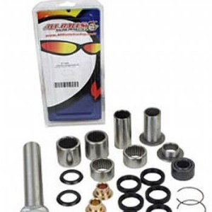 kit-de-rolamentos-all-balls-do-link-husqvarna-wr-250360-2001