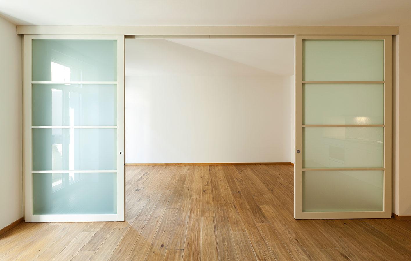 Raumteiler Tur Faltbare Trennwand Fds Paravent Holz Umkleide