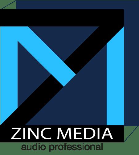 zincmedialogo_trans
