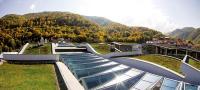 Extensive Green Roof Rockery Type Plants   ZinCo Green ...