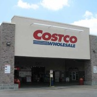 Ah, enterprise! Costco employee who tried to upsell Biden tires is a hit