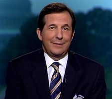Chris Wallace on Joe Biden: I have never seen such a disrespectful debater